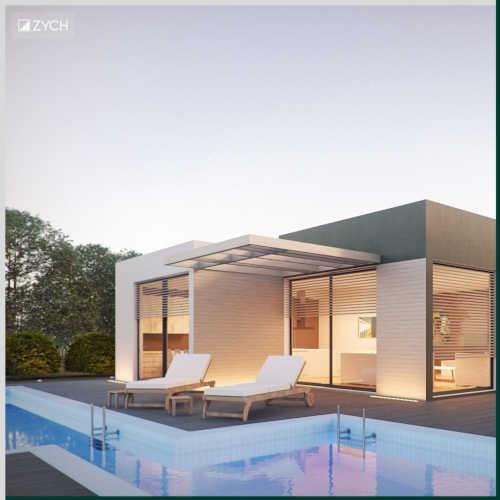 Umowa kredytu hipotecznego - co to jest LTV